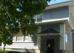 Casa en Remate en Maywood 60153 S 7TH AVE - Identificador: 3378776393