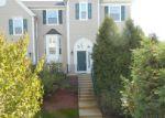 Casa en Remate en Aurora 60506 VILLAGE CENTER PKWY - Identificador: 3378778591
