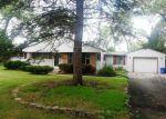 Casa en Remate en Rockford 61103 JOHNS WOODS DR - Identificador: 3378779913