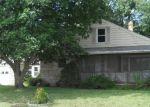 Casa en Remate en Walnut 61376 YERK ST - Identificador: 3378818440