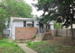 Casa en Remate en Chicago 60656 W FOSTER AVE - Identificador: 3378893784