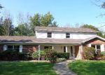 Casa en Remate en Fort Wayne 46806 PALISADE DR - Identificador: 3379105312