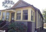 Casa en Remate en Hammond 46320 WILLOW CT - Identificador: 3379115837