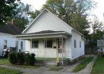 Casa en Remate en Fort Wayne 46808 MERIDIAN ST - Identificador: 3379124596