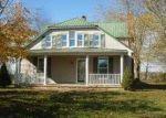 Casa en Remate en Patoka 47666 N STATE ROAD 65 - Identificador: 3379140353