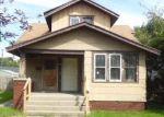 Casa en Remate en Elkhart 46516 S MAIN ST - Identificador: 3379148233