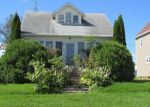 Casa en Remate en Garnavillo 52049 S MAIN ST - Identificador: 3379155237