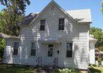 Casa en Remate en Marshalltown 50158 W CHURCH ST - Identificador: 3379170127