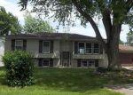 Casa en Remate en Le Grand 50142 GRANDVIEW ST - Identificador: 3379186337