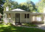 Casa en Remate en Detroit 48219 SALEM ST - Identificador: 3379643588