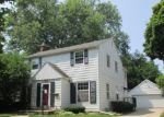 Casa en Remate en Grand Rapids 49506 LAKESIDE DR SE - Identificador: 3379647977