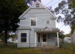 Casa en Remate en Grand Rapids 49507 ADAMS ST SE - Identificador: 3379655411