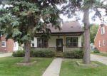 Casa en Remate en Berkley 48072 GRIFFITH AVE - Identificador: 3379690901