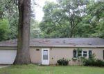 Casa en Remate en Grand Rapids 49508 EASTERN AVE SE - Identificador: 3379715411