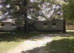 Casa en Remate en Farmington 48335 EDMONTON ST - Identificador: 3379731171