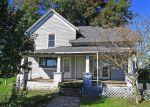 Casa en Remate en Fennville 49408 116TH AVE - Identificador: 3379735113