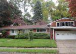 Casa en Remate en Pontiac 48341 JAMES K BLVD - Identificador: 3379786364