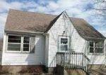Casa en Remate en Waseca 56093 4TH AVE NE - Identificador: 3379919962