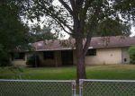Casa en Remate en Wallis 77485 MAREK ST - Identificador: 3379984775