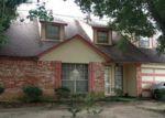 Casa en Remate en Missouri City 77489 LOST QUAIL DR - Identificador: 3379987844