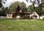 Casa en Remate en Magnolia 77355 DOGWOOD TRL - Identificador: 3380024629