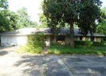 Casa en Remate en Conroe 77304 LAKESHORE DR - Identificador: 3380028117