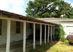 Casa en Remate en Shepherd 77371 GREEN RD - Identificador: 3380093833