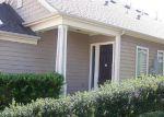 Casa en Remate en Houston 77082 TUTTLE POINT DR - Identificador: 3380107394