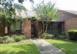 Casa en Remate en Houston 77058 BROADLAWN DR - Identificador: 3380108270