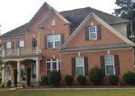 Casa en Remate en Atlanta 30331 ABBEY DR SW - Identificador: 3380120541
