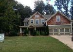 Casa en Remate en Douglasville 30134 SWEETWATER BRIDGE CIR - Identificador: 3380129295