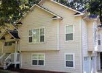 Casa en Remate en Douglasville 30135 WHITETAIL RD - Identificador: 3380136300