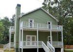 Casa en Remate en Atlanta 30316 ORANGE BLOSSOM TER SE - Identificador: 3380145501
