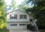 Casa en Remate en Douglasville 30134 WOODCREEK WAY - Identificador: 3380175286