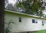 Casa en Remate en Dalton 30721 BILTMORE WAY - Identificador: 3380186678