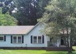 Casa en Remate en Cedartown 30125 BUCHANAN HWY - Identificador: 3380197626