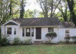 Casa en Remate en Atlanta 30311 VENETIAN DR SW - Identificador: 3380209448