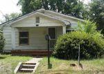 Casa en Remate en Fort Valley 31030 FRIENDSHIP CIR - Identificador: 3380217775