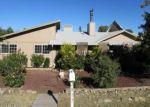 Casa en Remate en Prescott Valley 86314 N KINGS HWY E - Identificador: 3380797652