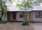 Casa en Remate en Little Rock 72211 TRUMPLER ST - Identificador: 3380932997