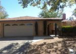 Casa en Remate en Lancaster 93536 W AVENUE K14 - Identificador: 3380964965