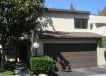 Casa en Remate en Anaheim 92806 E VIA SIENA - Identificador: 3381014446