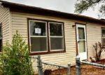 Casa en Remate en Pueblo 81001 DEANE LN - Identificador: 3381205401