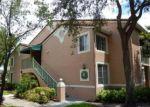 Casa en Remate en Hollywood 33025 SAINT ANDREWS PL - Identificador: 3381653449