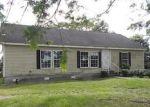 Casa en Remate en Wimauma 33598 4TH ST - Identificador: 3382373478