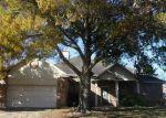 Casa en Remate en Orlando 32818 ASHBURY PARK - Identificador: 3382601667