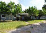 Casa en Remate en Grand Island 32735 COUNTY ROAD 452 - Identificador: 3383003278