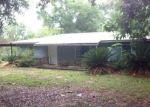 Casa en Remate en Defuniak Springs 32435 BAY ST - Identificador: 3383376886