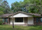 Casa en Remate en Defuniak Springs 32433 SHOEMAKER DR - Identificador: 3383378636