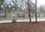 Casa en Remate en Live Oak 32060 79TH PL - Identificador: 3383591483